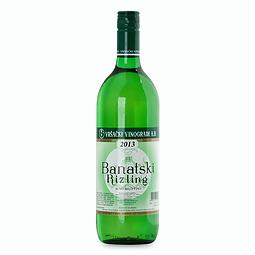 BanatskiRislingVrsackiVinogradi