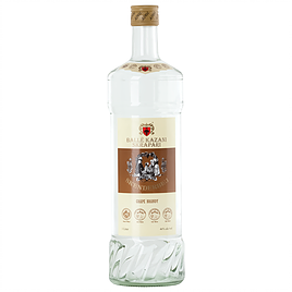 Skenderbeu Balle KazaniSkrapari - Grape Brandy