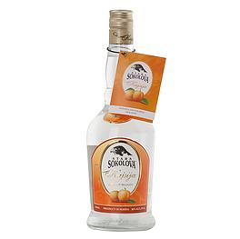 Stara SokolovaKajsijaApricot Brandy