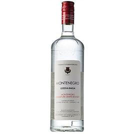 lantaze Montenegro LozaGrape Brandy